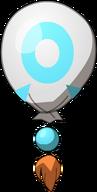 Shop-balloon10