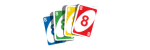 Uno-house rule-Stacking