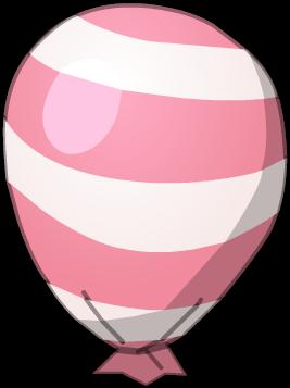 Shop-balloon3