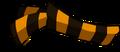 Shop-neck9.png