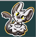 Badge 187 detailed.png
