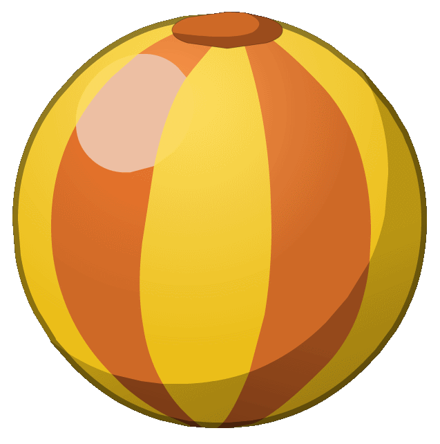 Arquivo:Ball.png