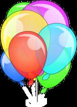 Shop-balloon19