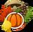 Macaron 31