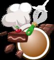 Macaron 15.png