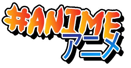 anime transformice wiki fandom powered by wikia