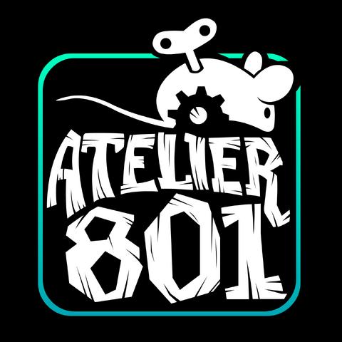 Arquivo:Atelier 801 Logo.png
