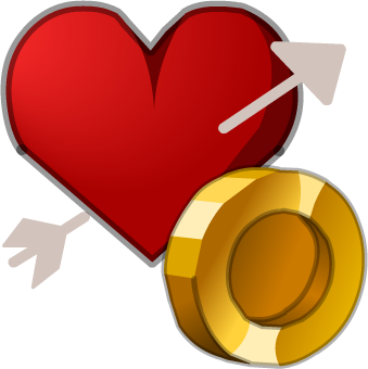 Файл:Heart-currency.png