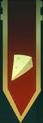 Cheese symbol