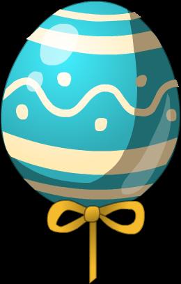 Shop-balloon12