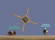 Death Accelerator