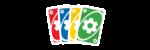 Uno-house rule-Treadmill Card