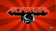 Transformice TV - Micerangers 2