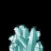Uno-chair-Diamond Throne