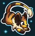 Badge 177 detailed.png