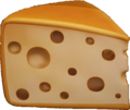 Cartoon Cheese.png