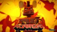 Transformice TV - Micerangers 4