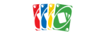 Uno-house rule-Equality Card