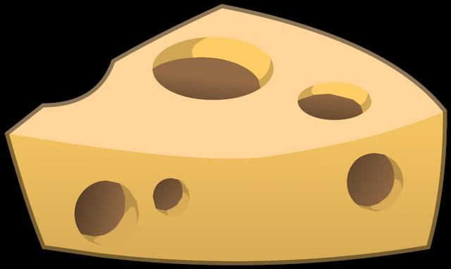 Plik:Cheese.png