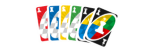 Uno-house rule-Mad Chess