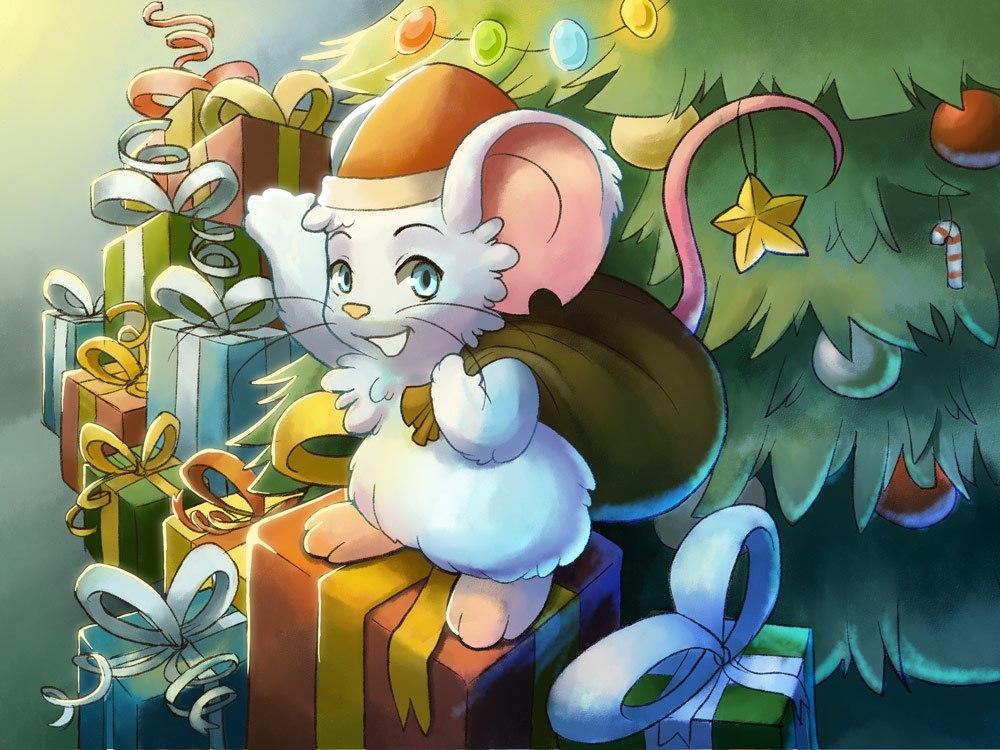 noel 2018 transformice Christmas 2012 | Transformice Wiki | FANDOM powered by Wikia noel 2018 transformice