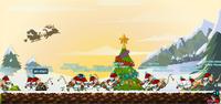 Christmas 2011 screenshot