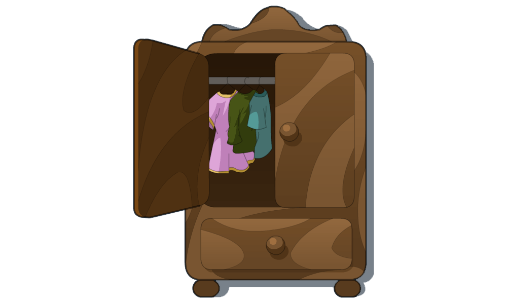 Image - Armoire.png | Transformice Wiki | FANDOM powered ...