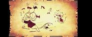 Halloween 2014 - Parchemin 13