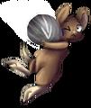 Deathmatch Profile Mouse.png