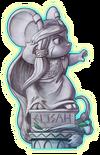 Elisah2