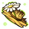 Badge 161 detailed.png