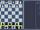 Mad Chess