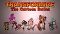 Transformice The Cartoon Series logo.png