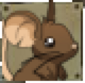 Profile icon.png
