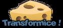 Transformice Logo