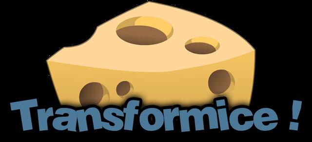 Dosya:Transformice Logo.png