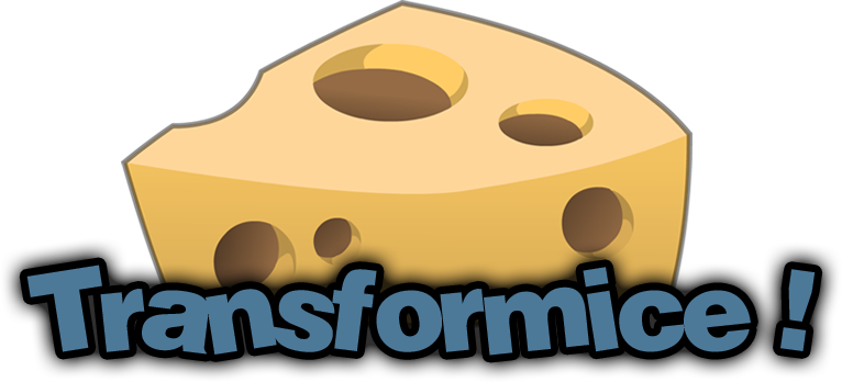 https://vignette.wikia.nocookie.net/transformice/images/c/c2/Transformice_Logo.png/revision/latest?cb=20140518170859