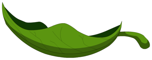 Leaf object.png