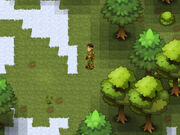 Celousco screenshot