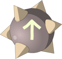 Shop-cannonball8