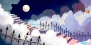 Été 2014 - nuages