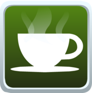 Café-old