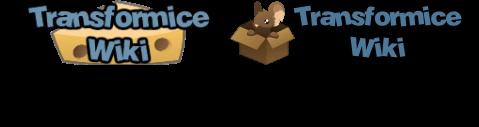 Tfmwiki-logo-comparaison