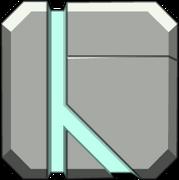 Shop-smallbox11
