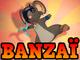 Transformice TV - Banzaï