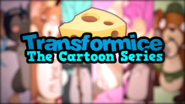 Transformice Cartoon Series logo