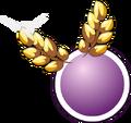 Macaron 19.png