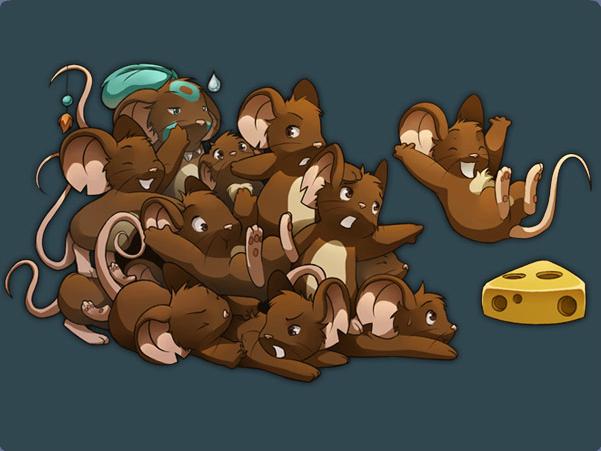 File:Cute mice.png
