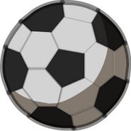 Shop-ball4