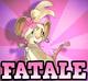 Transformice TV - Fatale